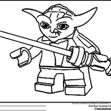 r2d2 coloring pages printable star wars coloring pages r2d2 az coloring pages lego r2d2 coloring