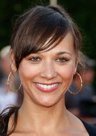rashidas hip hop curly hair his aura was orange wednesday s woman rashida jones