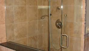 Frameless Frosted Glass Shower Doors by Shower Glass Bathroom Doors Stunning Glass Shower Door Handles