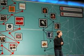 gigaom did facebook miss a massive opportunity by building a
