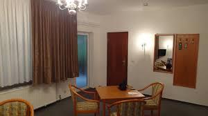 Wohnzimmer Restaurant Pute Vom Spieß