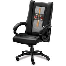 furniture office home office comfortable chair office chairs for