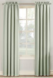 Coupon For Country Curtains Curtains Window Treatments Bedding U0026 Discount Home Décor