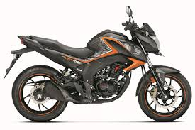 honda cbr old model hornet old variants without aho price slashed by inr 18 500