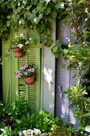 50 best french country garden images on pinterest french country