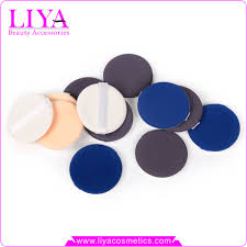 Cushion Sponge Material Puff Material Puff Material Suppliers And Manufacturers At