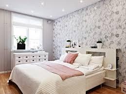 spot chambre à coucher design interieur amenagement chambre coucher style shabby chic