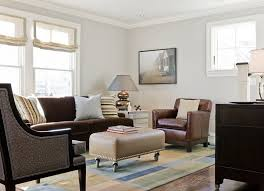 modern family room design ideas house crashers diy small tv room