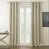 Curtains One Panel Or Two Cheap Curtains U0026 Drapes Online Curtains U0026 Drapes For 2017