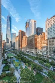 streeteasy liberty view at 99 battery place in battery park city