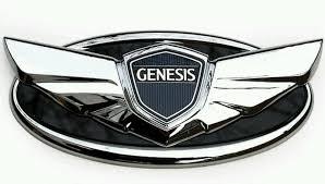 hyundai logo hyundai genesis emblem logo brands for free hd 3d