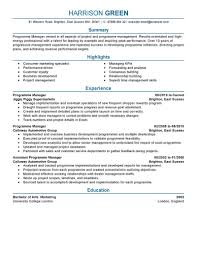blank resume templates for microsoft word blank resume template for microsoft word livecareer