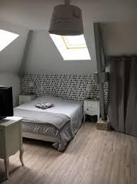 chambre hote cholet chambre d hôtes la demeure d alexandra hébergement à cholet 49300