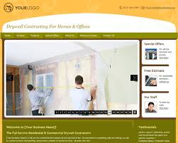home interiors website home interior website templates design home craft website