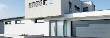 Internorm Ambiente Windows And Doors by Doors Internorm Gb