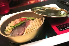 site de cuisine dining commecestbon com page 3