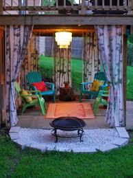 triyae com u003d cool backyard ideas for summer various design