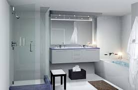 best bathroom designs 2014 about remodel furniture home design