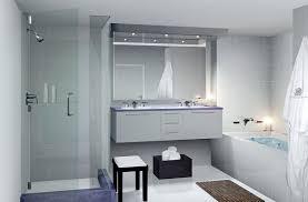 Best Bathroom Designs Best Bathroom Designs 2014 About Remodel Furniture Home Design