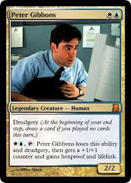 office space office space seems good magic the number 1 online mtg resource