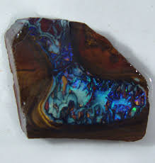 matrix opal koroit opals