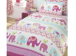 Duvet Twin Cover Duvet Twin Duvet Covers Bright Fine Duvet Covers U201a Gripping Twin