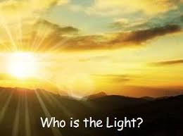 scripture about being the light scriptures about being a light easy bible verses