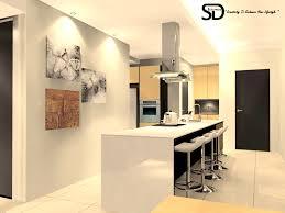 3d interior design 3d interior design for home in kl u0026 malaysia