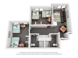 100 two and a half men house floor plan 15 tourist