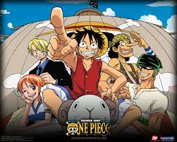 best live action anime one piece live action tv series in the works with shueisha collider