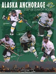 2007 08 alaska anchorage hockey guide by nate sagan issuu