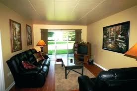 ideas for decorating living rooms rectangular living room layout living room layout fireplace and