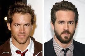 hairstyles that women find attractive do women find beards attractive quora