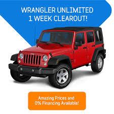 chrysler jeep dodge png north york chrysler jeep dodge ram fiat 604 photos 199 reviews