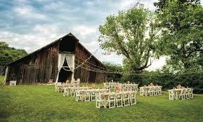 shabby chic barn wedding carlos cassidy the pink bride