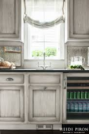 Beach House Kitchens by 89 Best Kitchens Images On Pinterest Kitchen Pantries Dream