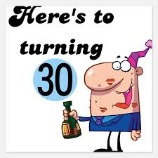 Funny 30th Birthday Meme - 30th birthday meme images wishes quotes and messages