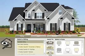 free house design design home for free best home design ideas