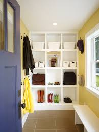 Corner Entryway Storage Small Entryway Storage Kitchen Traditional With Sliding Doors