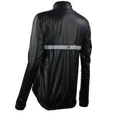 bike riding jackets ultra lite rain jacket cycling jackets u0026 outerwear pactimo