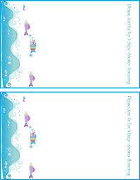 Minnie Mouse Baby Shower Invitations Templates - printable baby shower invitations templates free printable baby