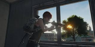 player unknown battlegrounds xbox one x tips hands on with playerunknown battlegrounds the xbox one s secret