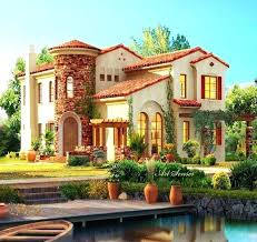 build your dream home online free designing my dream home ecofloat info