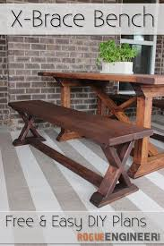 Easy Wood Projects Free Plans by 52 Best Easy Woodworking Projects Images On Pinterest Easy