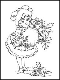 3411 coloring pages freebies images