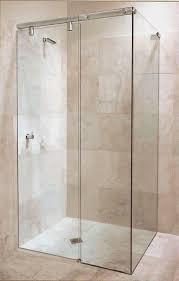 5 Shower Door Sliding Shower Door Gallery 5