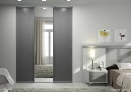 porte de chambre castorama ides de porte de placard coulissante castorama galerie dimages