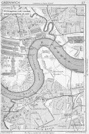 Greenwich England Map by 50 Best Old Maps Images On Pinterest Old Maps Pockets And Glasgow