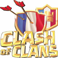 clashofclans commufr cocfrance twitter