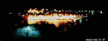 American Flag Christmas Lights Maddog U0027n U0027miracles Christmas Lights In Marble Falls Tx 98316